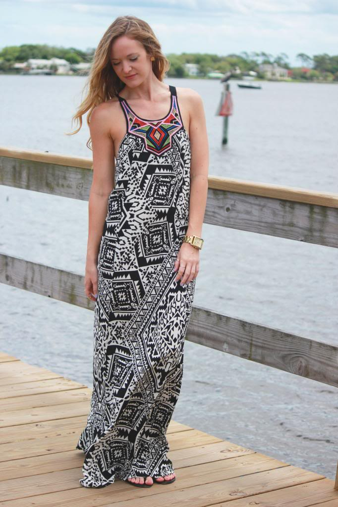 167d5467b89 Summer Dresses Marshalls - Dress Foto and Picture