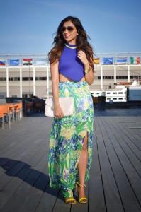floral_maxi_skirt_1