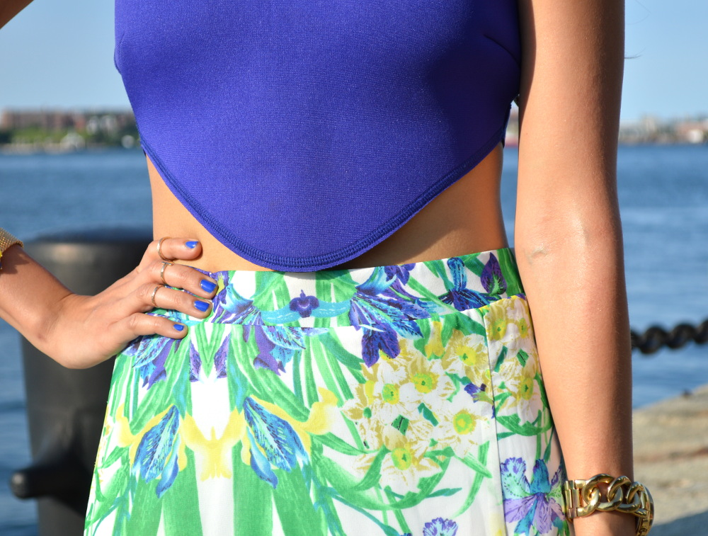 floral_maxi_skirt_7
