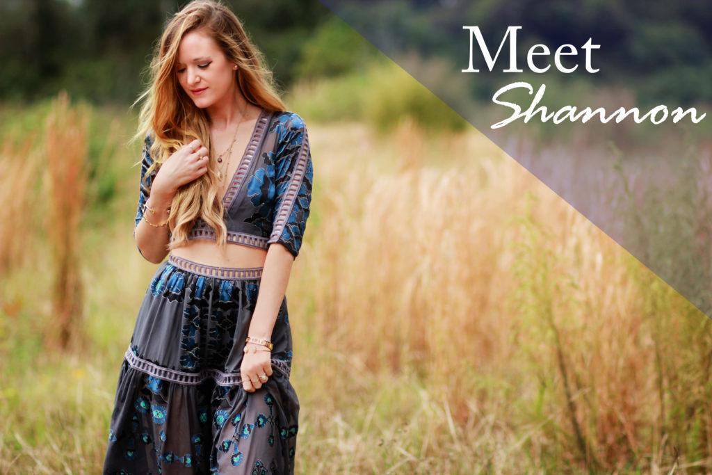 meet-shannon