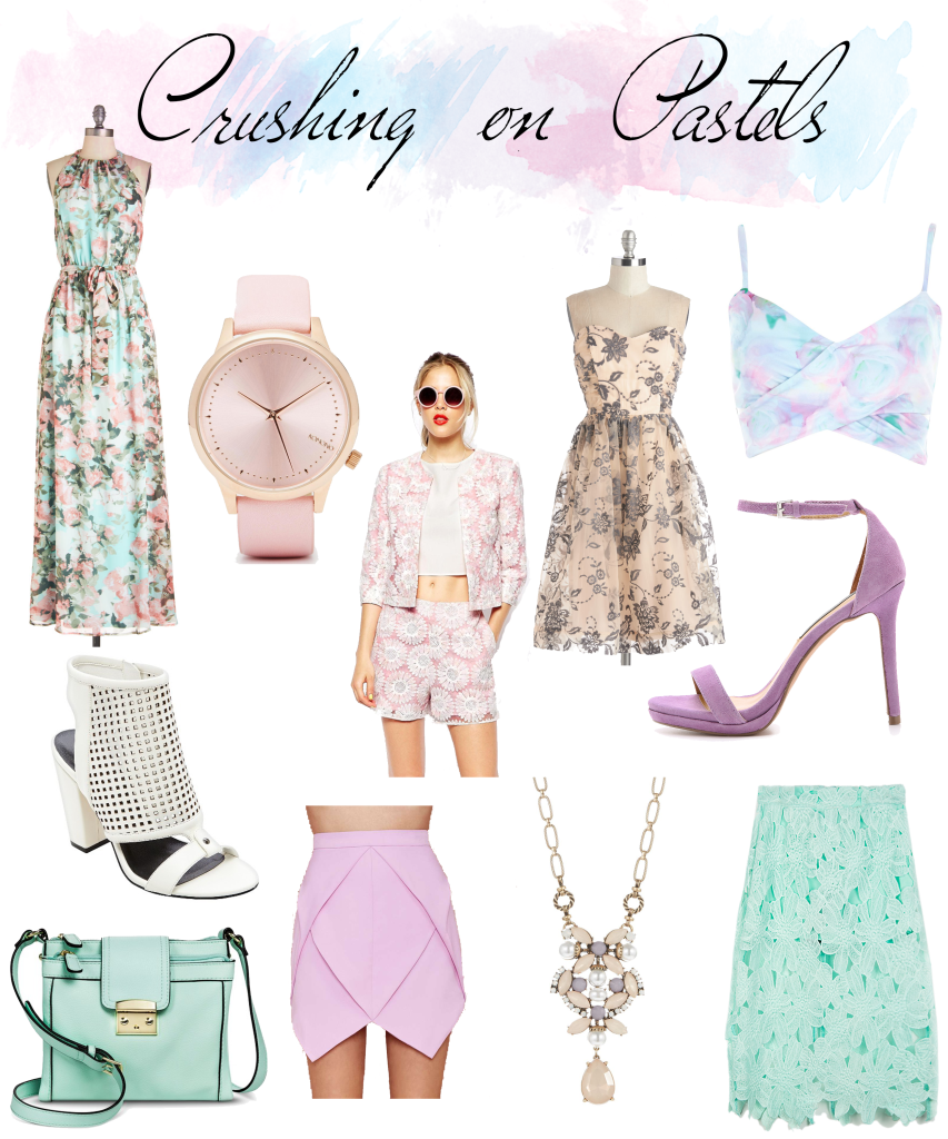 Spring-Pastels-2015