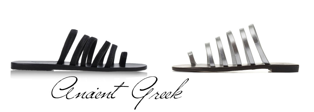 ancient-greek-sandals-2