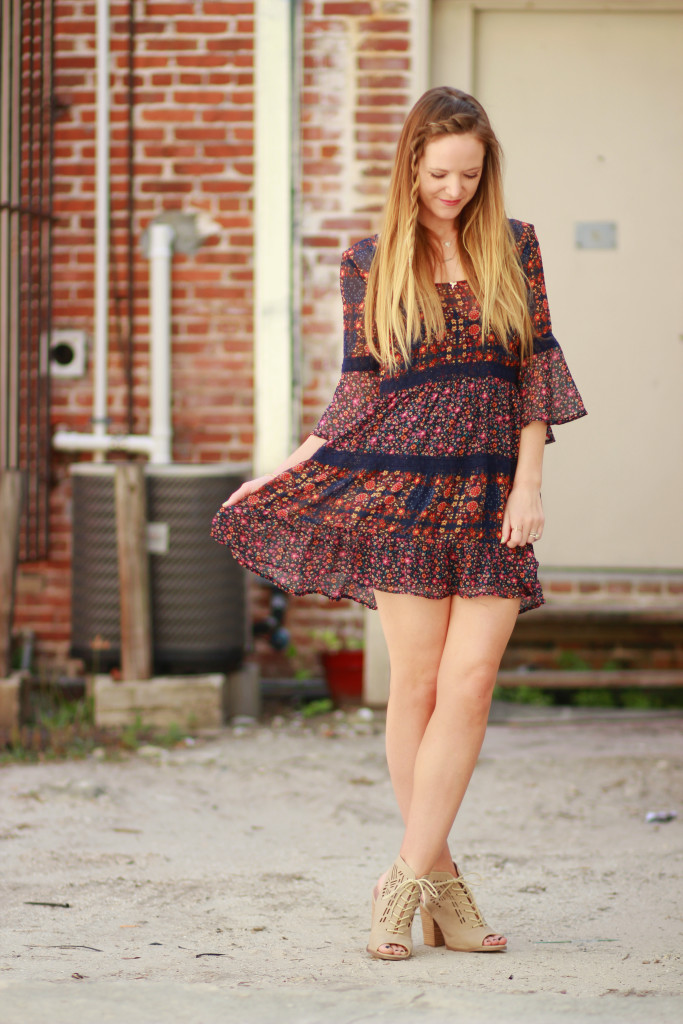 boho-dress-2