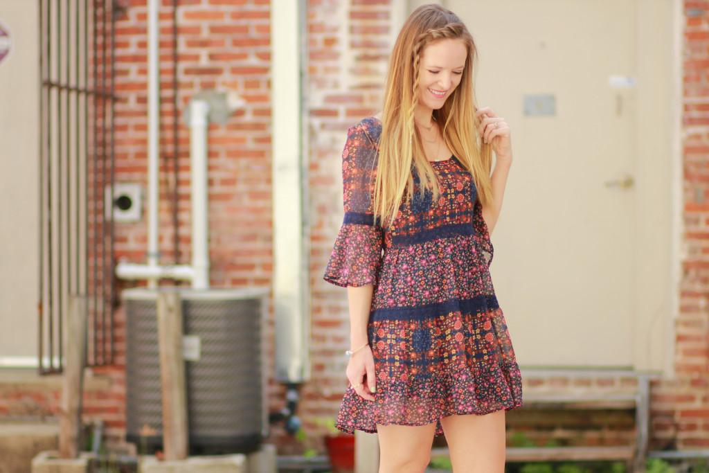 tjmaxx dress