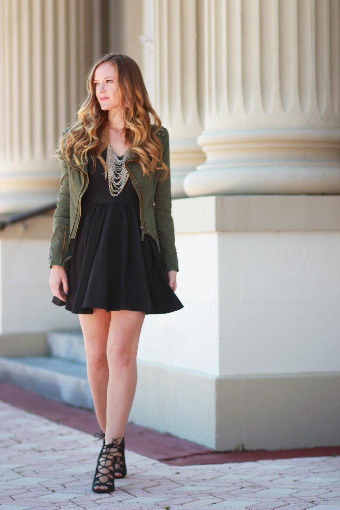 dress-and-moto-jacket-6