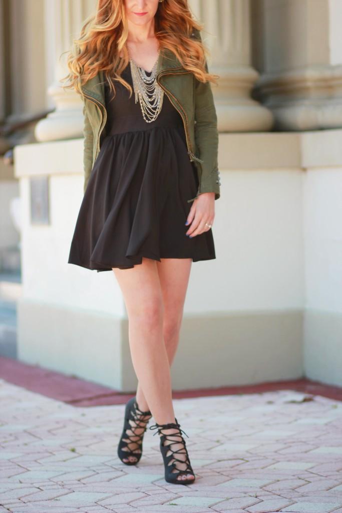 dress-and-moto-jacket-7