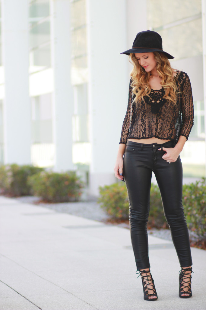 lace-and-leather-outfit-1