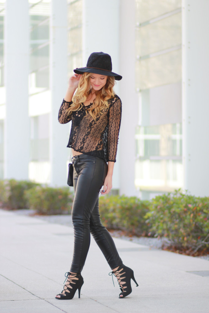 lace-and-leather-outfit-3