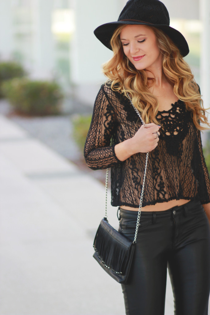 lace-and-leather-outfit-5