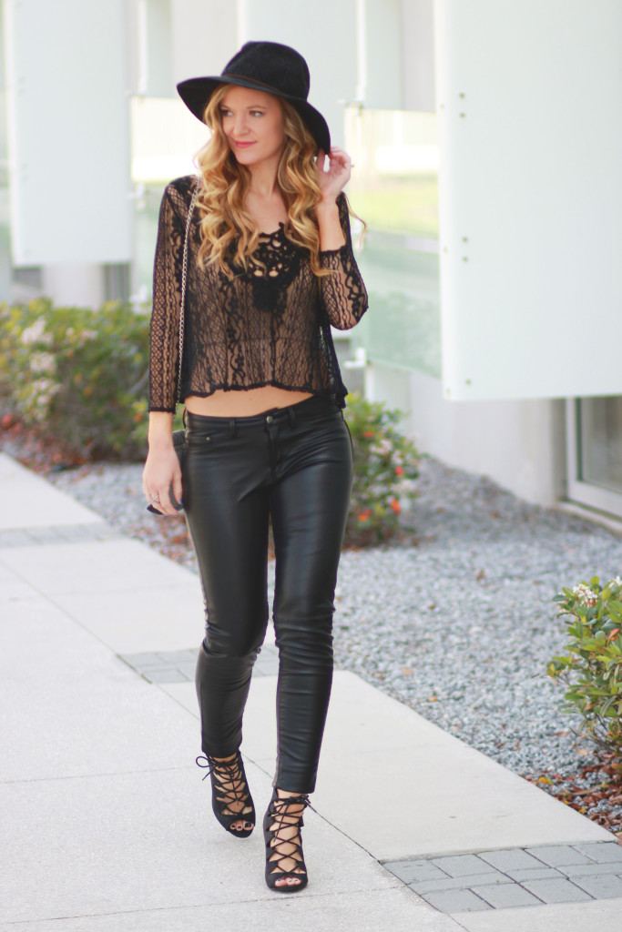 lace-and-leather-outfit-8