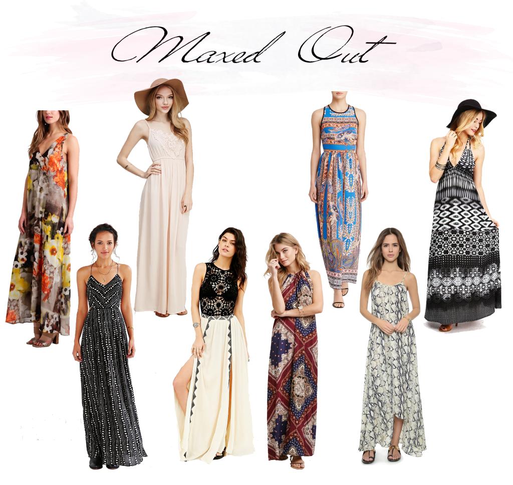 maxi-dresses-2015
