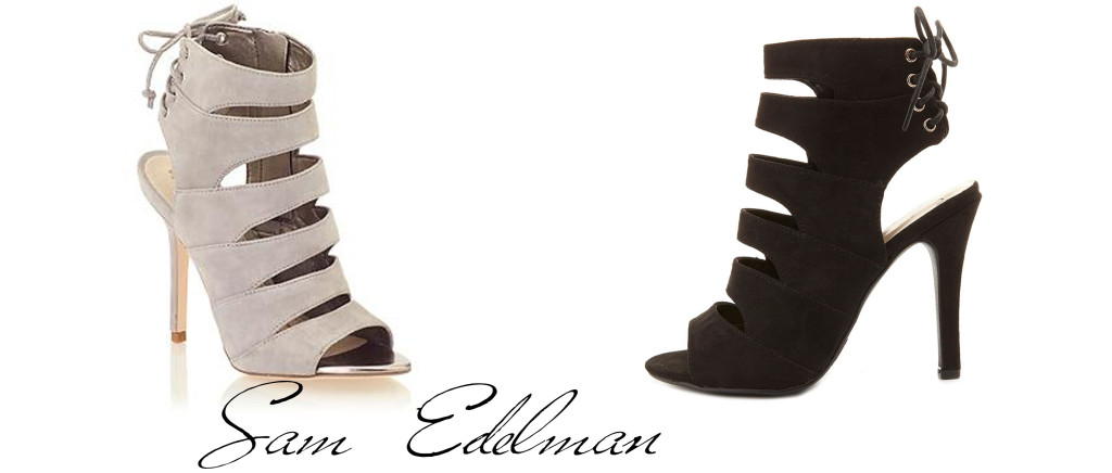 sam-edelman-heels-1