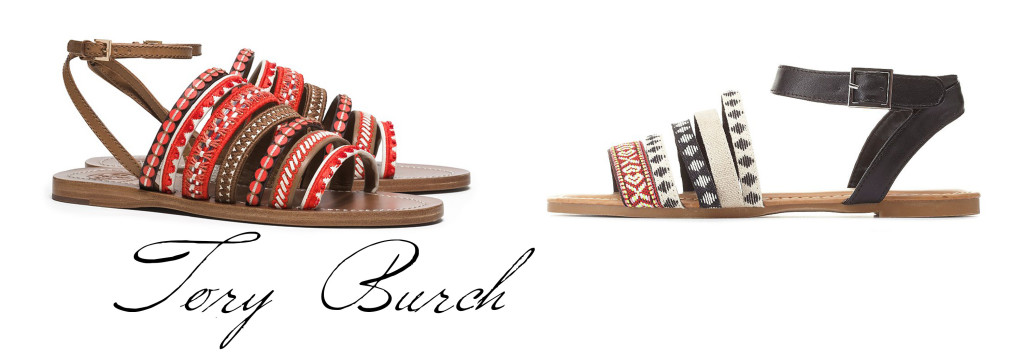 tory-burch-sandals
