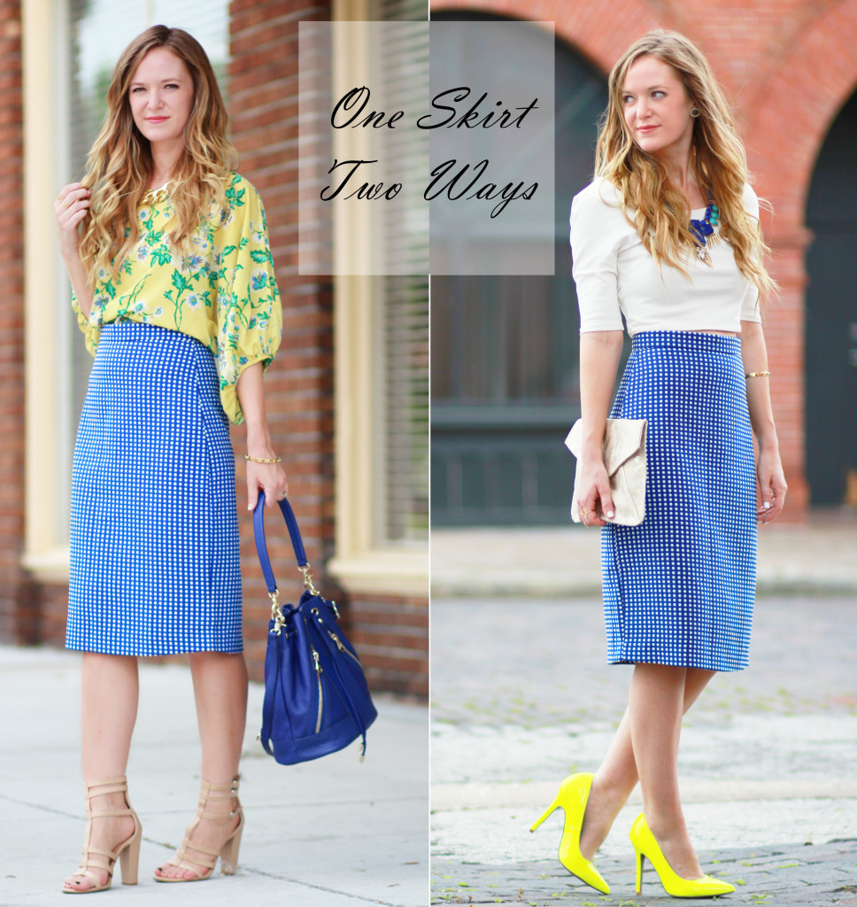 One-Skirt-Two-Ways