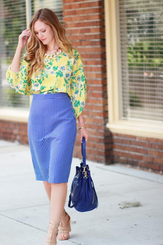 Shabby-Apple-Skirt-4