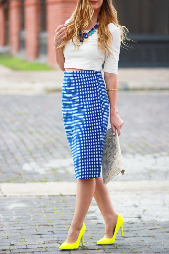 Shabby-Apple-Skirt-7