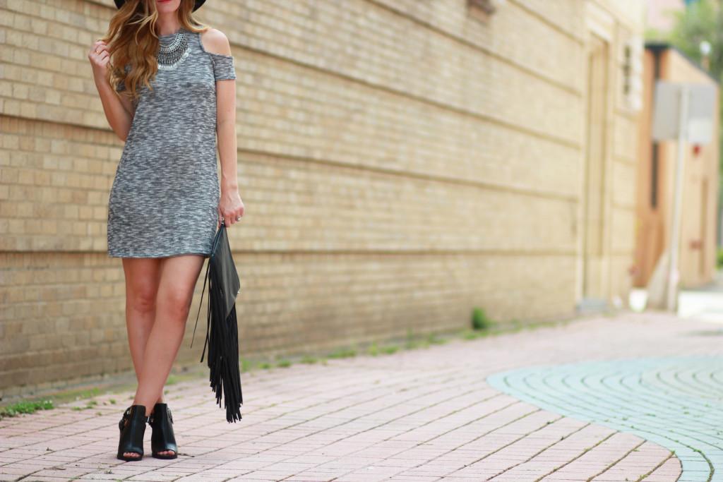 boho-outfit-6