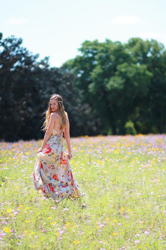 floral-maxi-2