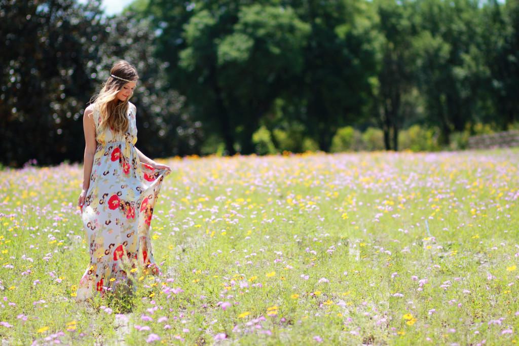 floral-maxi-3