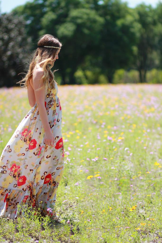 floral-maxi-5