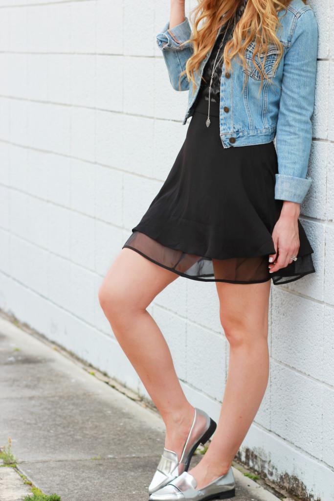 oasap-dress-5