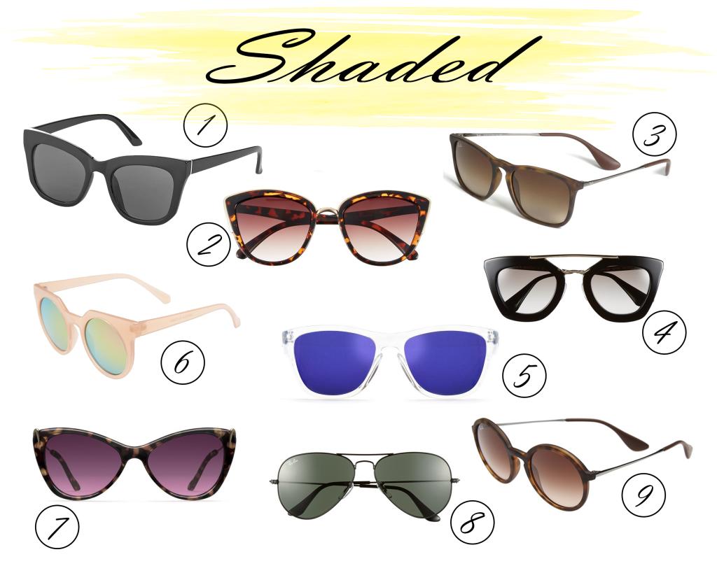 sunglasses-2015-1