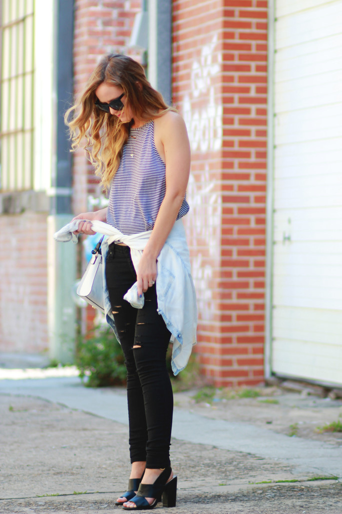 dstld-jeans-1