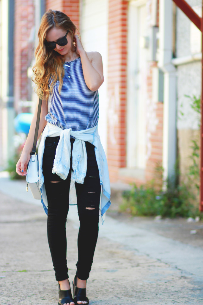 dstld-jeans-5
