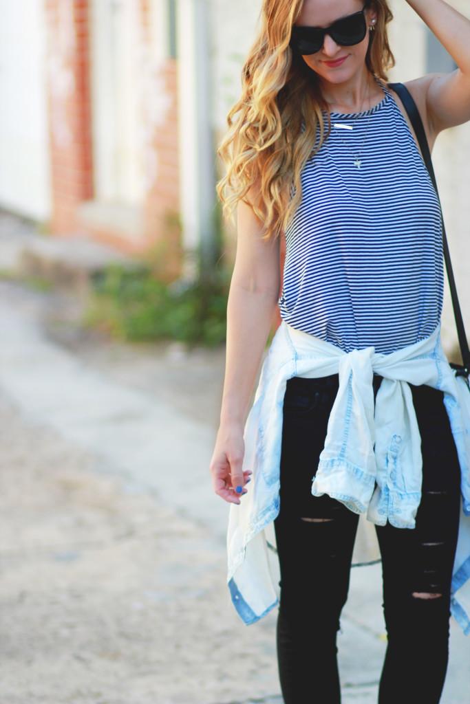 dstld-jeans-6