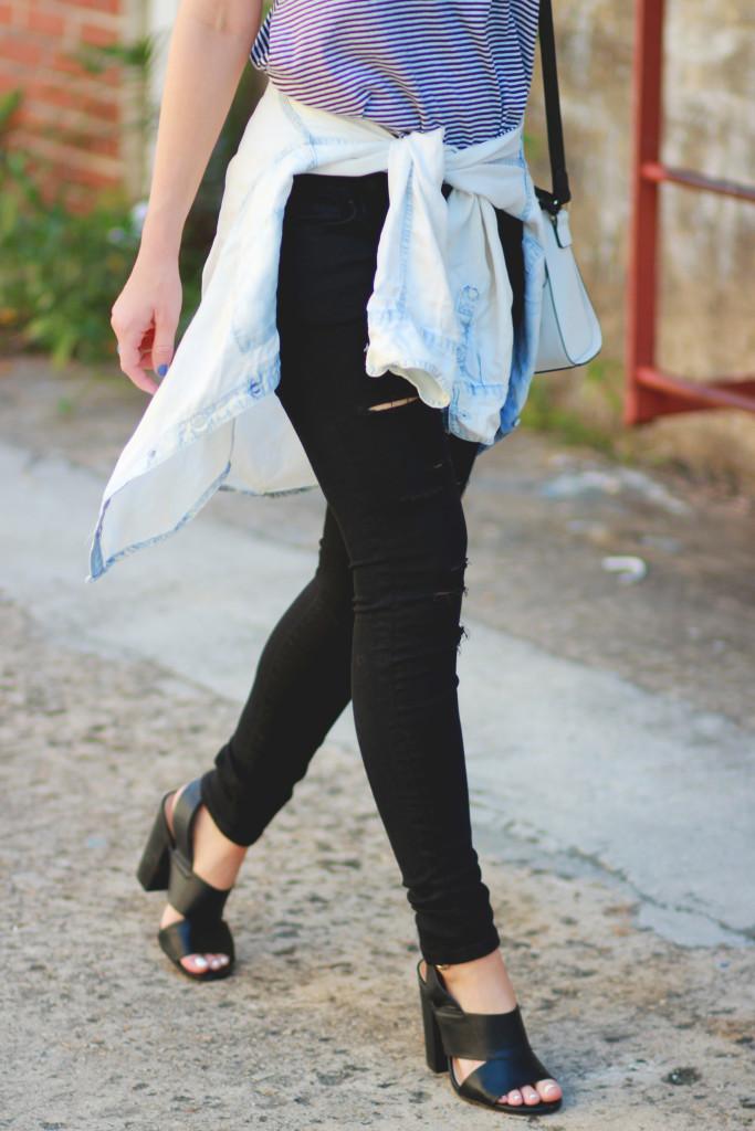 dstld-jeans-7