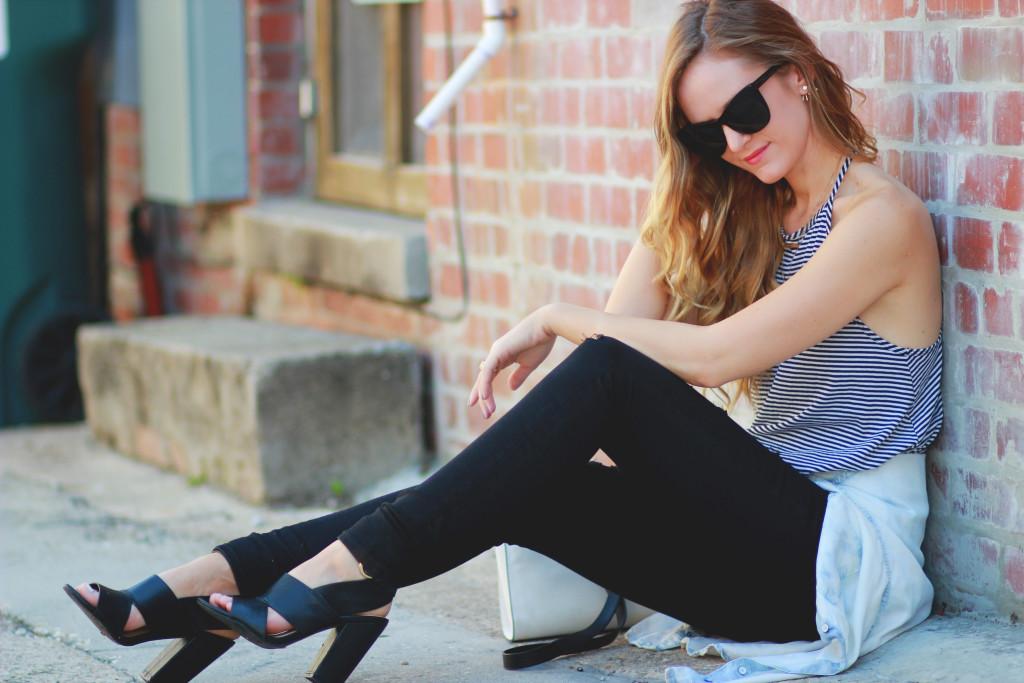 dstld-jeans-8