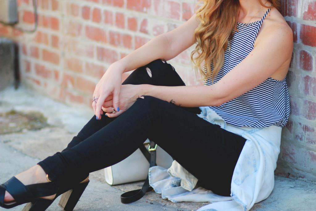 dstld-jeans-9