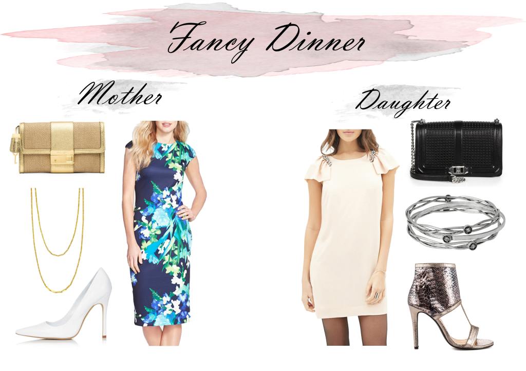 mothers-day-dinner-outfit