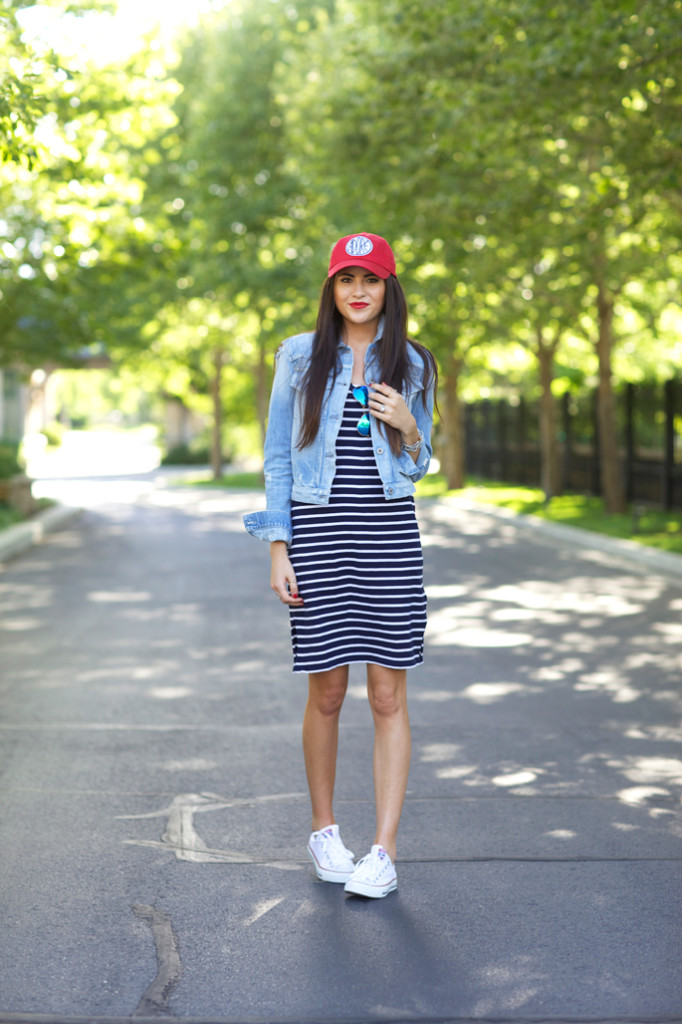 fourth-of-july-outfit-ideas2