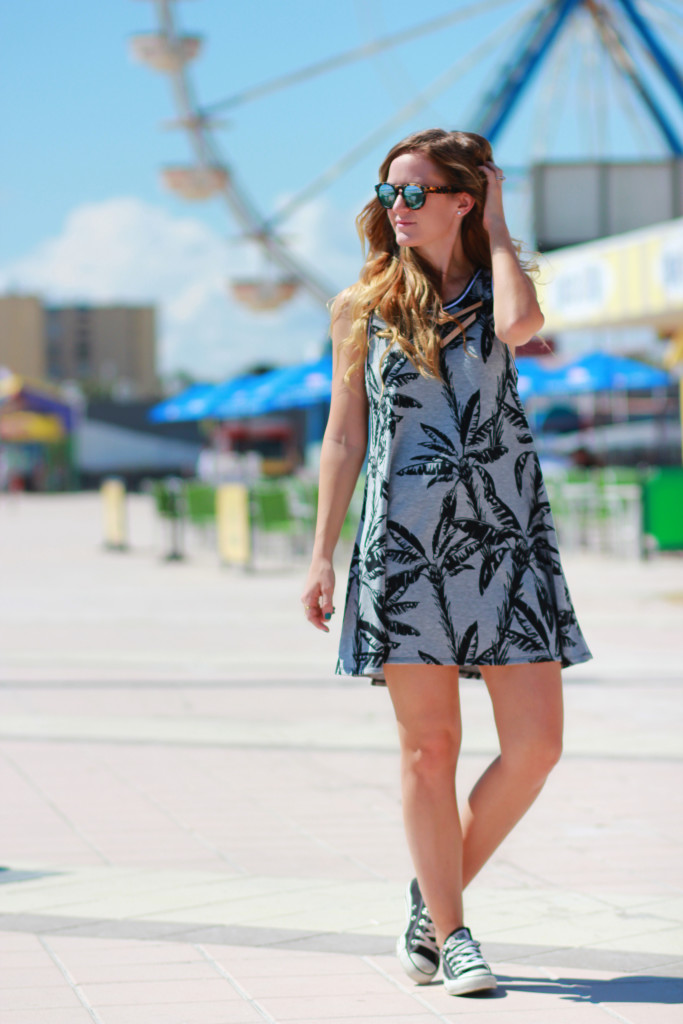 palm-print-swing-dress-3