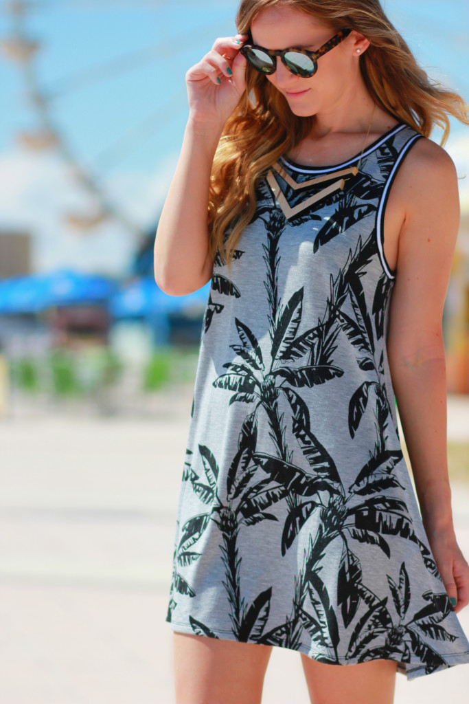 palm-print-swing-dress-8