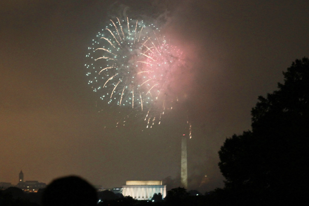 4th-of-july-dc