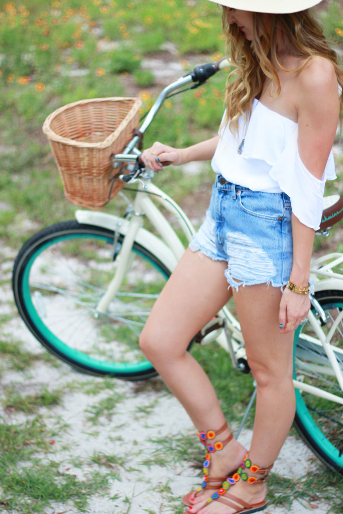 Summer-casual-outfit-5