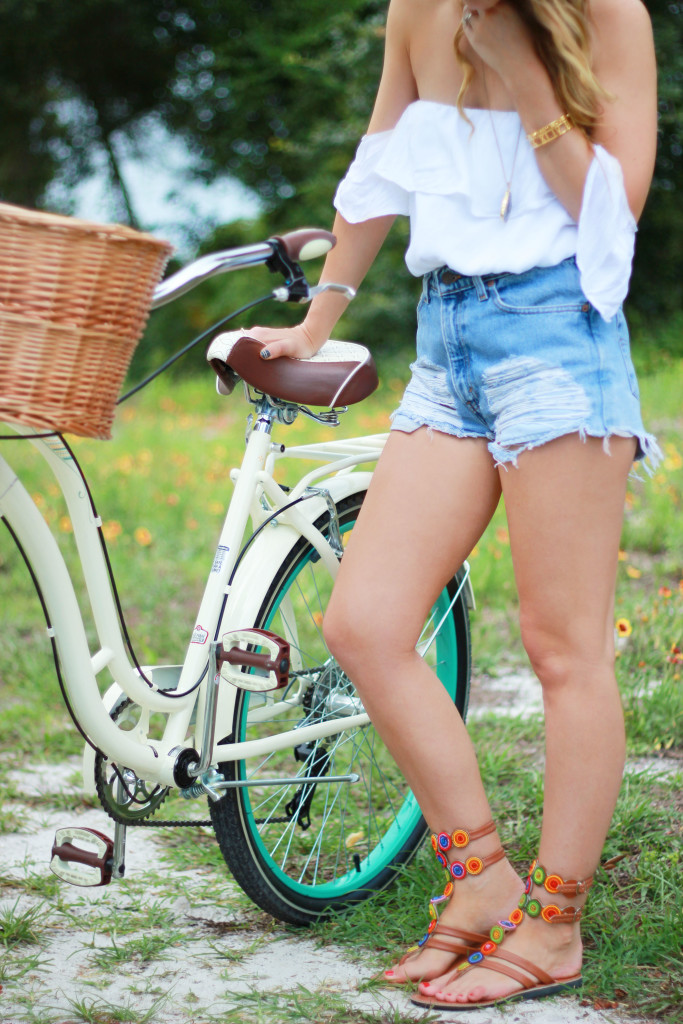 Summer-casual-outfit-7