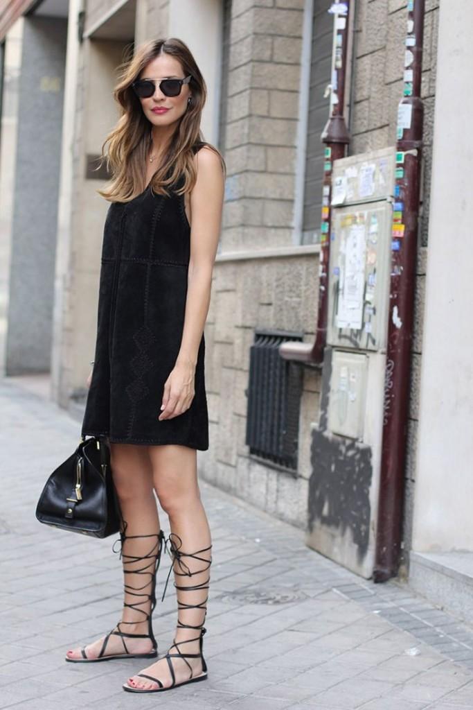 Pinterest looks for less, Budget friendly fashion blog