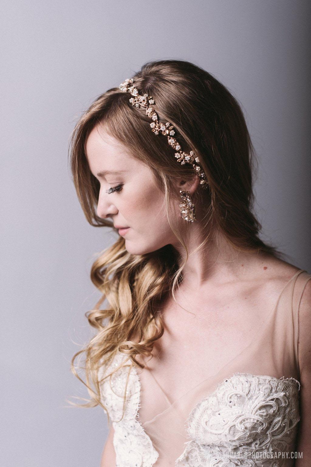 solutions bridal real woman | upbeat soles | orlando florida
