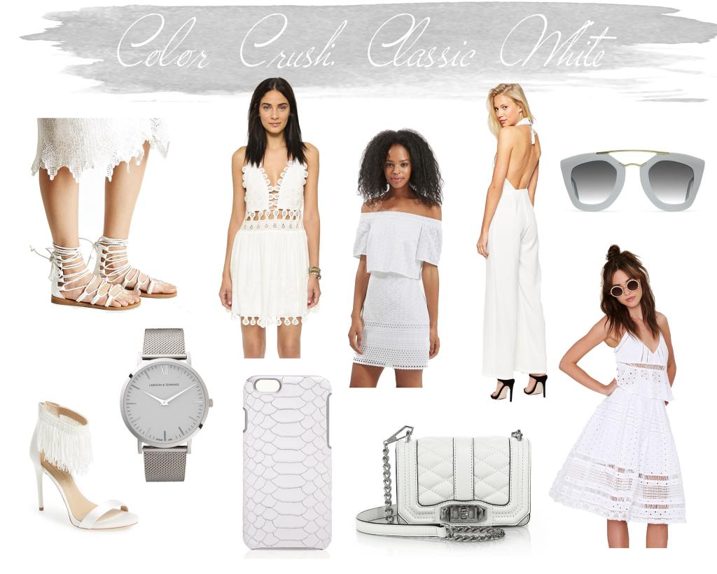 classic-white-fashion
