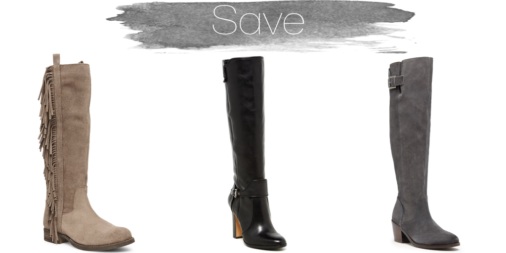 boots 2015