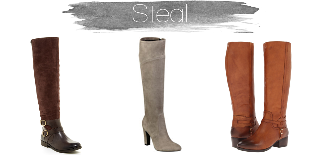 inexpensive boots 2015