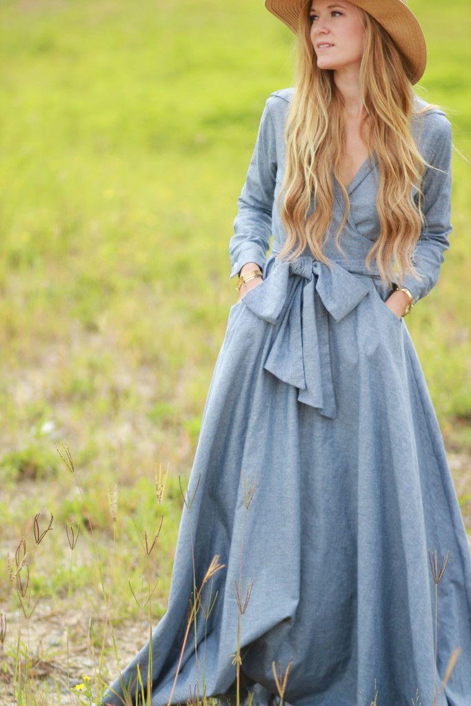 shabby-apple-chambray-dress-7