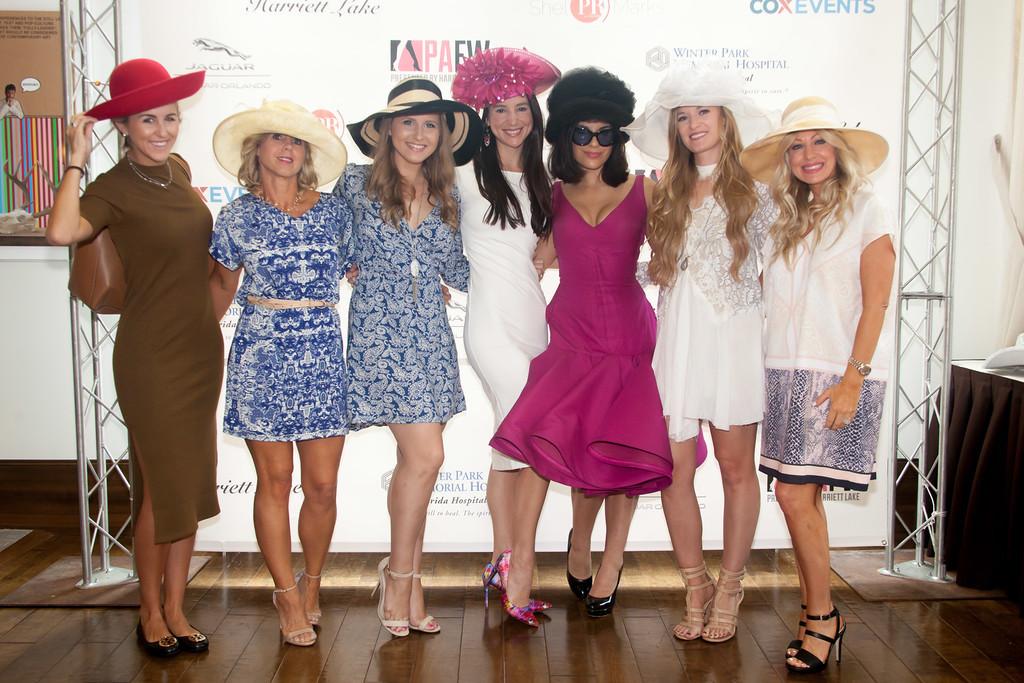 Park-avenue-fashion-week-brunch-9