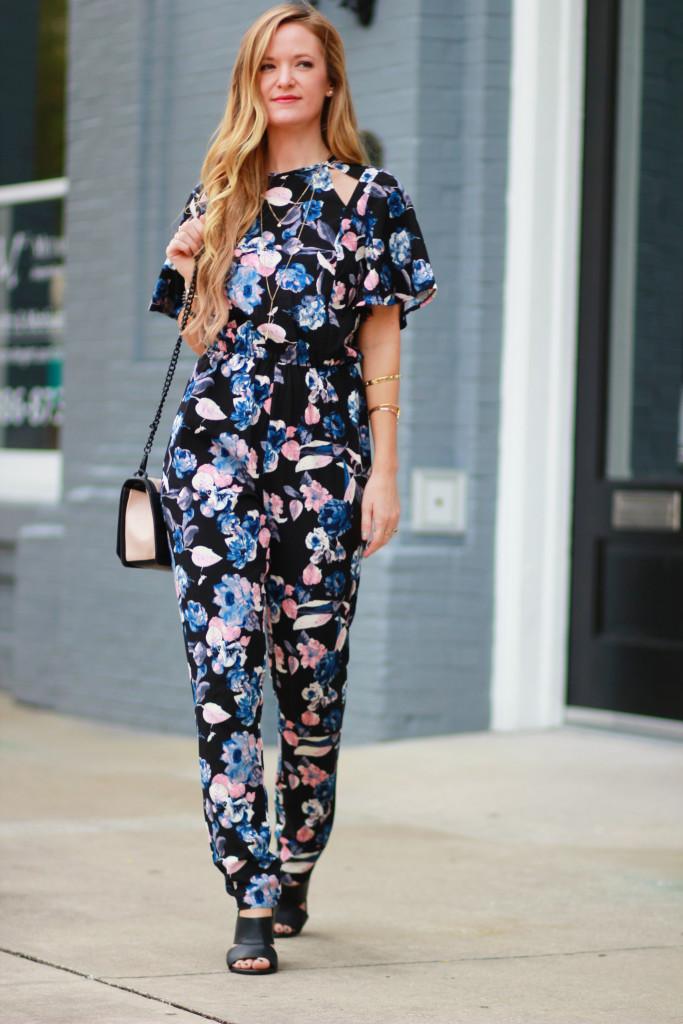 floral-jumpsuit-1