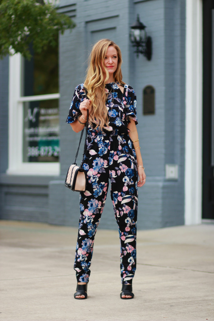 floral-jumpsuit-3