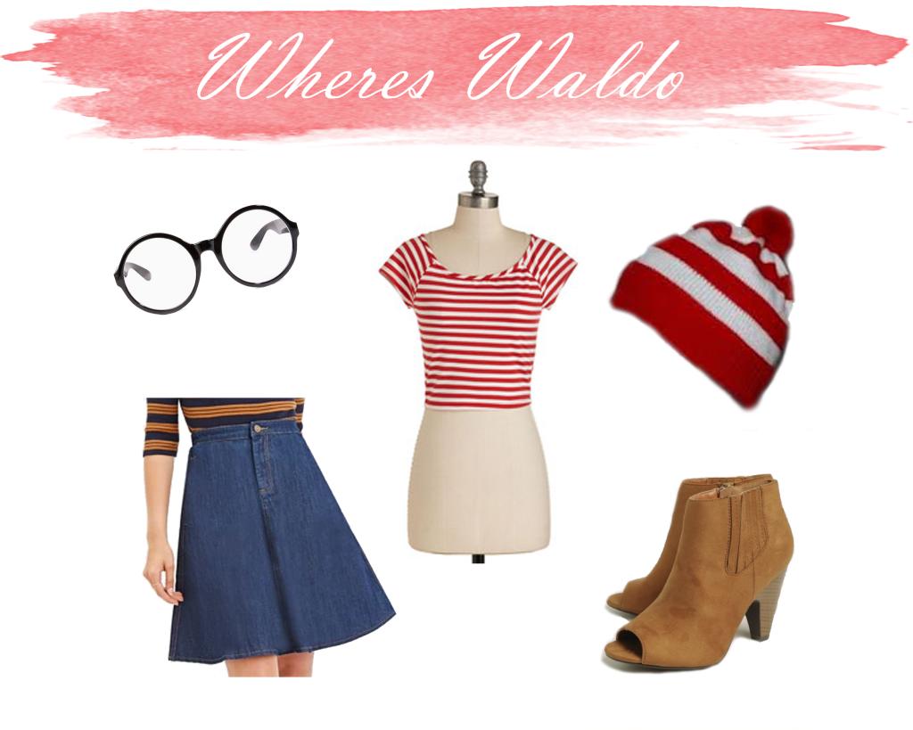 wheres-waldo-costume