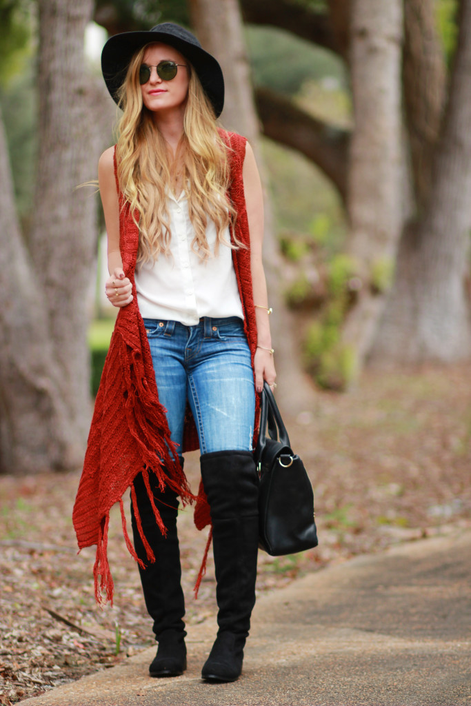 black-over-the-knee-boots-6